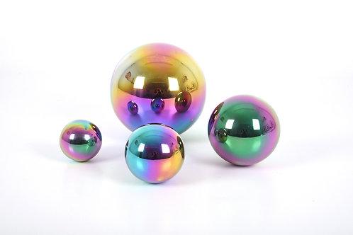 TickiT Sensory Colour Burst Balls