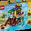 Thumbnail: LEGO CREATOR 31118 Surfer Beach House