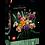 Thumbnail: LEGO 10280 Floral Bouquet
