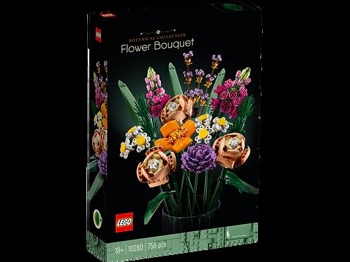 LEGO 10280 Floral Bouquet