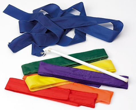 Edx Education Holding Streamers