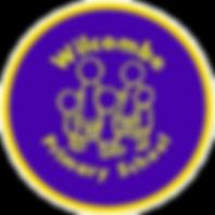 School's logo.png