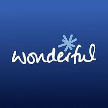wonderfuk.org logo.jpg