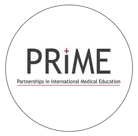 Prime logo 2.png