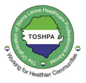 TOSHPA logo.jpg