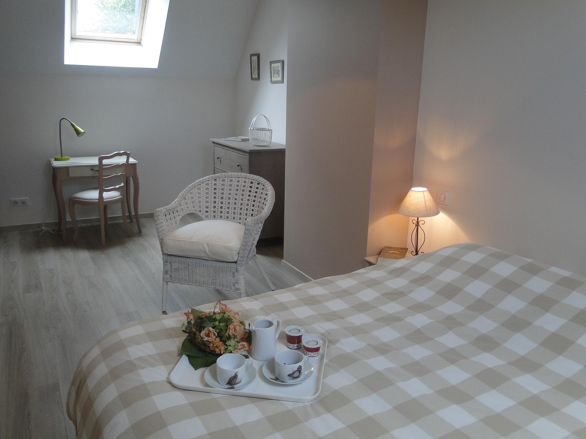 La-chambre-beige1.JPG