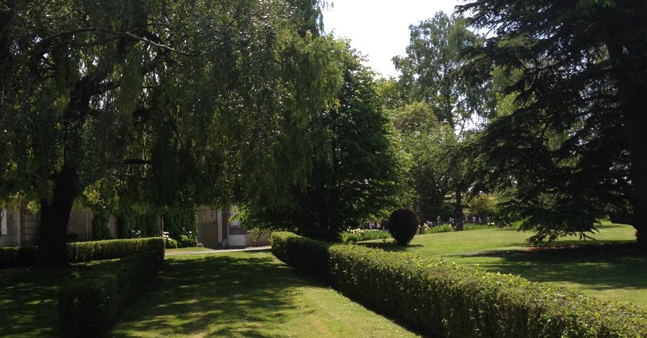 Le-jardin2.jpg