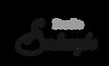 logo du site officiel de l'artiste Salomée