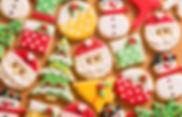 AdobeStock_130952049_Christmas Cookies.j