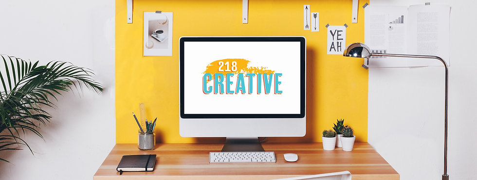 Desk%20Space_AdobeStock_70904889_edited.