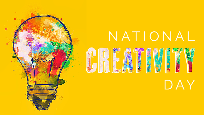 National_Creativity_Day-218_Creative.png