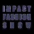 IF logo no bg.png