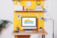 218Creative_desk.jpg
