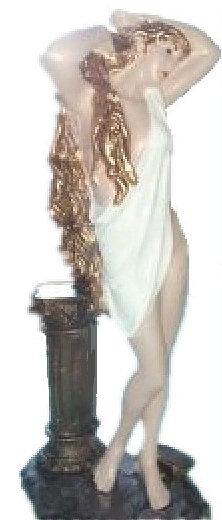 Статуэтка Венера