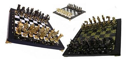 анас шахматы.jpg
