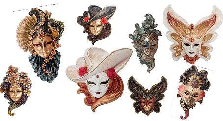 анонс венецианские маски.jpg