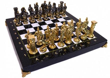 "Шахматы ""Мифология"""