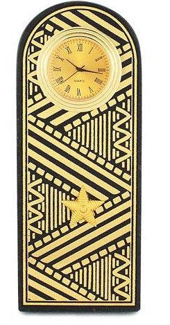 Часы Погон Генерал-майора