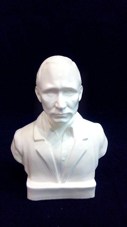 Статуэтка Бюст Путина