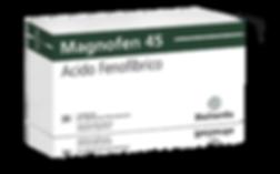 magnofen_estuche45.png