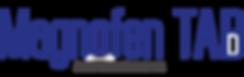 logo-MAGNOFEN-TB.png