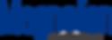 logo-magnofen-45.png