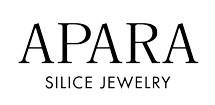Revue sur les bijoux APARA !