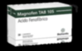 magnofen_estuche105-TAB.png