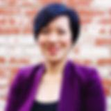 Madalene Xuan-Trang.jpeg