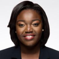 Caribbean-American Heritage Month Brown Girl Spotlight: D'shawna Bernard
