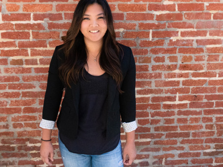 Engaging Asian American and Pacific Islander Voters in 2020 by Cheryl Hori for Campaigns and Electio
