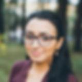 Ana-Headshot.jpg