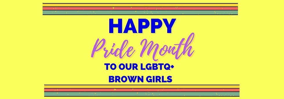 Pride Month Website v2.png