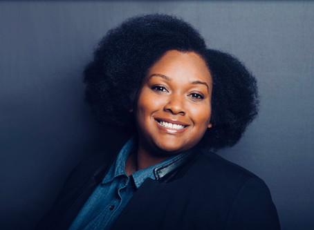 Caribbean-American Heritage Month Brown Girl Spotlight: Joanne Antoine, MPP