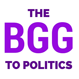 Brown Girl-Friendly Organizations