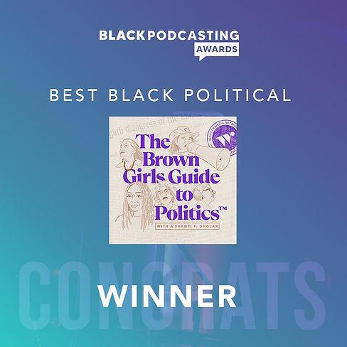 Best Black Political Podcast (1).jpeg