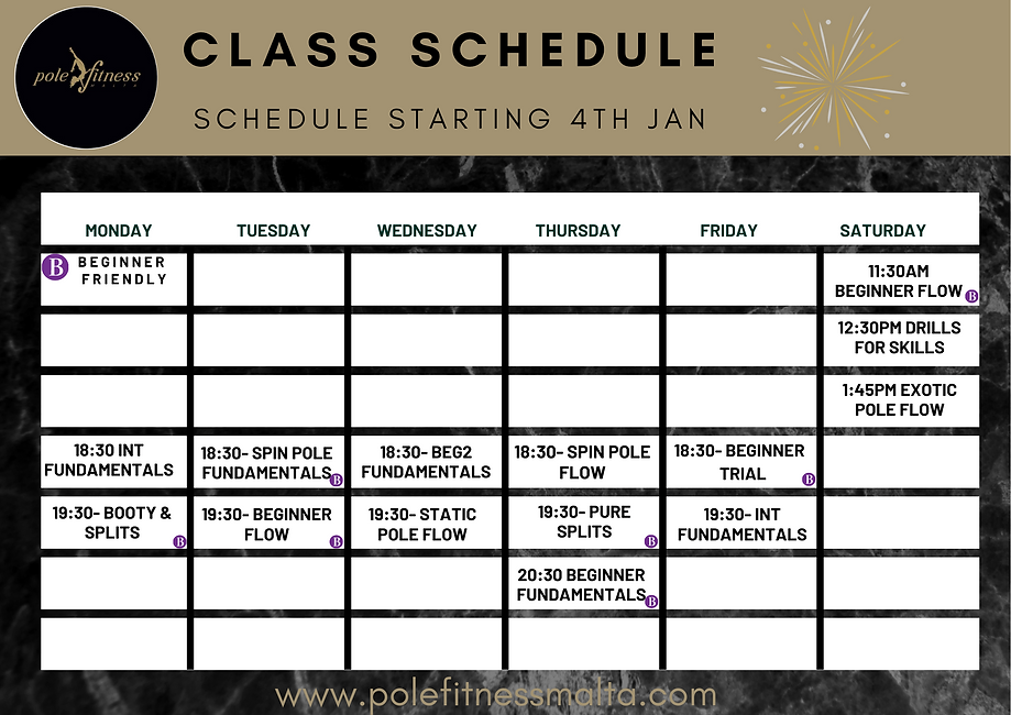 Blue Simple Class Schedule.png