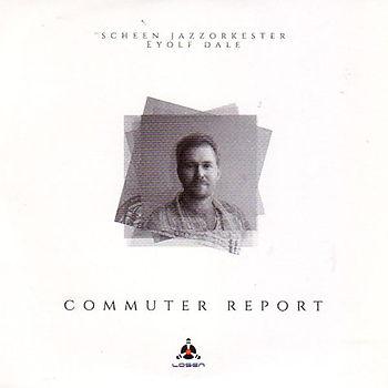 SCHEENjazzorkesterEtEyolfDale-CommuterRe