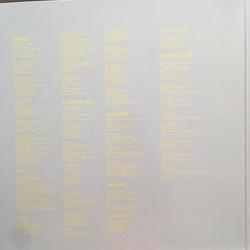 SANDRA KOLSTAD — Burning Love (10.05