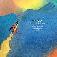 RYMDEN-ReflectionsAndOdysseys.jpg