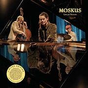 MOSKUS-LivePaVictoria.jpg