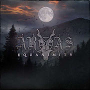 ARVAS-Equanimity.jpg