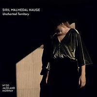 HAUGEsirilMalmedal-UnchartedTerritory.jp