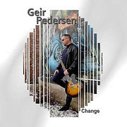 PEDERSENgeir-Change.jpg