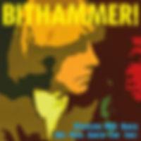 BITHAMMER-TurningMyBack.jpg