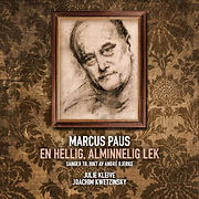 KLEIVEjulieJoachimKwetzinsky-MarcusPausE