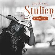 STULIENingerLise-Nashville.jpg