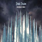 FATALfusion-DissonantMinds.jpg