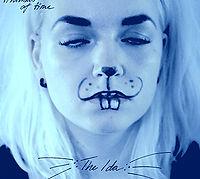 ALPINE THOSE MYRIADS Visions & Disorders | album | slippinfo