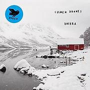 LUMENdrones-Umbra.jpg
